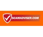 Scam Advisor - High trust rating