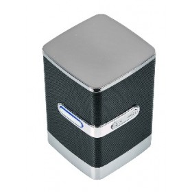 Bluetooth speakers with  Near Field Communication 2.2 Channel audio with MIC