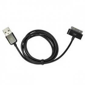 Apple 30pin Charge / Sync MFI Cable