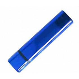 Power Bank 2600mAh 1amp Blue