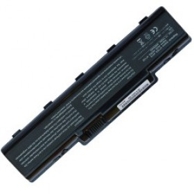 BATTERY FOR 4710S 4510S 4515S SERIES