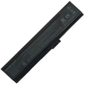 BATTERY FOR ACER 5500 3680 6CELL