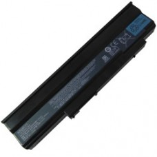BATTERY FOR 5635 SERIES