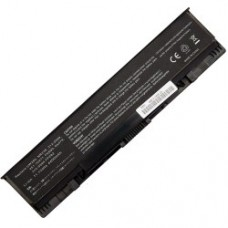 BATTERY FOR 1520 SERIES