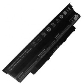 BATTERY FOR DELL INSPIRON 14R, 13R, 17R, N4010 N5010