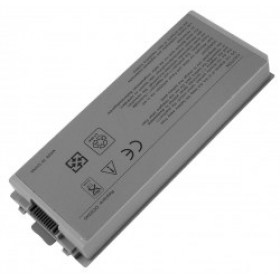 BATTERY FOR LATITUDE D810 PRECISION M70