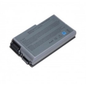 BATTERY FOR DELL D600 6CELL