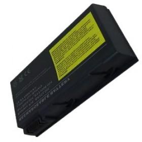 BATTERY FOR TM 290 291 2350 4050