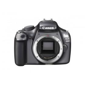 CANON EOS1100D NO LENS- 12MP SLR