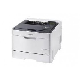 CANON CKR LASER 20PPM,NETWORK,DUPLEX,768MB