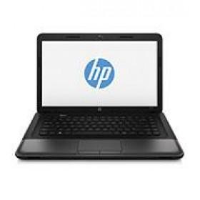 HP 250 I5-3230M 15.6 4GB/500 W8P64 1-1-0 (NO BAG)