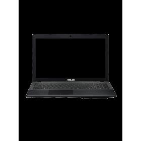 ASUS NBK/15.6/I7-3537U/4GB/500GB/GT710/WIN8SL