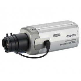 CNB MONALISA BOX 600TVL COLOUR/650TVL BW 1/3CCD