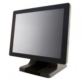 PROLINE 485 15TFT LCD FLAT AIO DC1.8 FL 2GB 160GHD