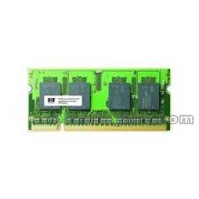 HP 1GB DDR2 PC2-5300 MEMORY MODULE