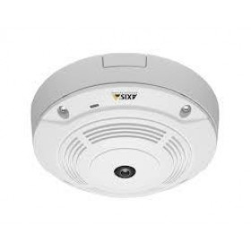 AXIS M3007-PV FIXED DOME CAMERA