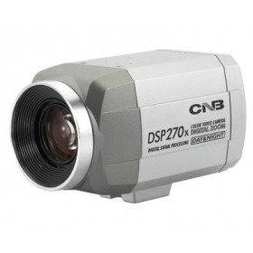 CNB 23 X OPTICAL ZOOM CAMERA