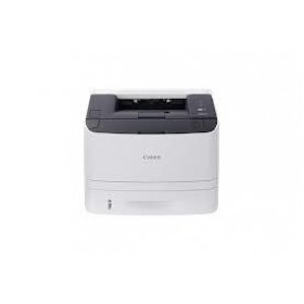 CANON 30PPM,DUPLEX,250SHEET,NETWORK READY