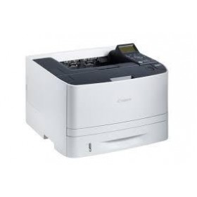 CANON 33PPM,PCL, DUPLEX,250SHEET,NETWORK READY