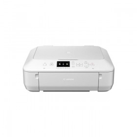 3-IN-1 SINGLE INK WIFI,8.8CMTFT,AIRPRINT,DUPLEX,CD