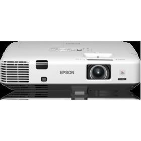 EB-1945W - WXGA, 4200LM, 3000:1, HDMI, LAN, WIFI