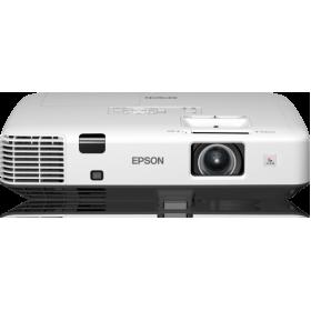 EB-1960 - 5000LM, 3000:1, HDMI, LAN, RS232, 3.8KG