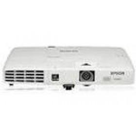 EB-1771W PROJECTOR - WXGA, 3000LM, 2000:1, HDMI,