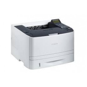 CANON 33PPM,PCL,PS3,DUPLEX,250SHEET,NETWORK READY
