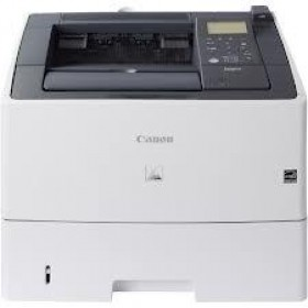 CANON 40PPM,PCL,DUPLEX,500SHEET,NETWORK READY
