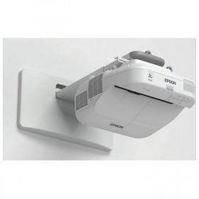 EB-1410WI - WXGA, 3100LM, 3000:1, WIFI, LAN, HDMI