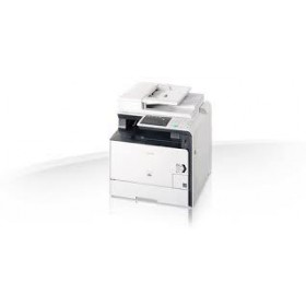 CANON  20PPM COLOUR & 20PPM MONO, COLOUR LASER 4 I