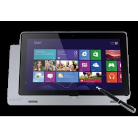 ACER TABLET W700 I3,4GB,64GB,11.6,WI-FI,5MP,W8PRO