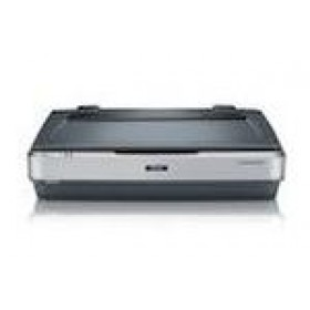EXP 10000XL - A3 FLATBED SCANNER