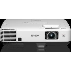 EB-1860 - XGA, 4000LM, 2500:1, USB, RS232, 3.3KG