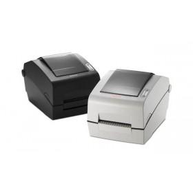 BIXOLON T400 4 TT LABEL T/BAR CHAR SER+PAR+USB