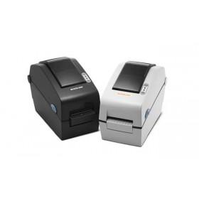 BIXOLON D220 2 DT LABEL PRINTER SER+USB 203DPI