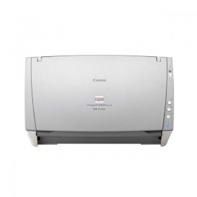 CANON DR-C130, 30PPM, 60IPM, 50 SHEETS ADF