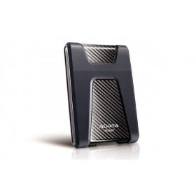 ADATA HD650 1TB 2.5 USB 3.0 HDD BLACK