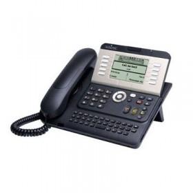 4039 DIGITAL PHONE URBAN GREY INT