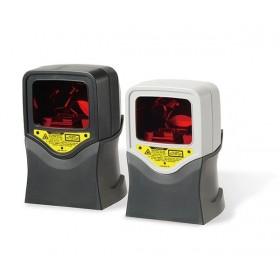 ZEBEX Z-6010 COMPACT OMNIDIRECTIONAL LASER -USB