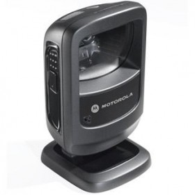 MOTOROLA DS9208-SR VERTICAL PRESENT USB KIT - U21