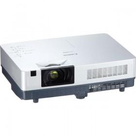 CANON LV-7297A PROJECTOR,XGA,2600 LUMENS,2000:1