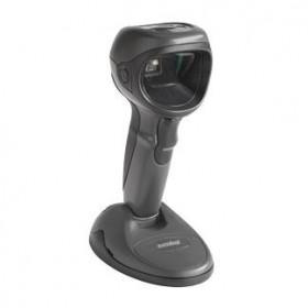 MOTOROLA DS9808 HYBRID IMAGER DS9808-SR KIT-USB