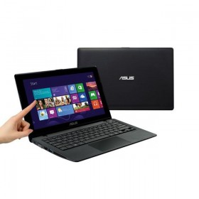 ASUS TOUCH NBK/11.6/INTEL N2815/2GB/500HDD/WIN8SL