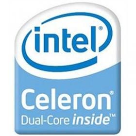 INTEL CELERON G1840 2.80GHZ LGA1150