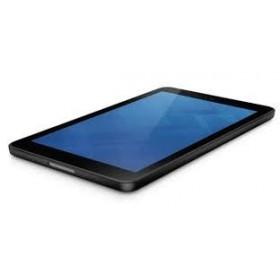 DELL VENUE 7 TABLET (SAF/16GB/WIFI/HSPA+/BLACK)