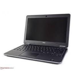 LATITUDE E5540 I5-4210U 4GB 500GB W7P 3YR