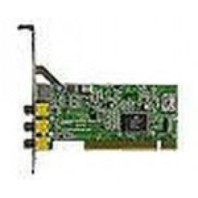 HAUPPAUGE PCI VIDEO GRABBING CARD