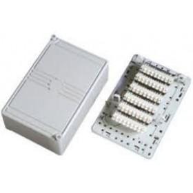 KRONE 250A INDOOR BOX