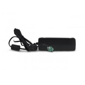 AC ADAPTOR (90-240VAC TO 48V) 7100 SER SA PLUG